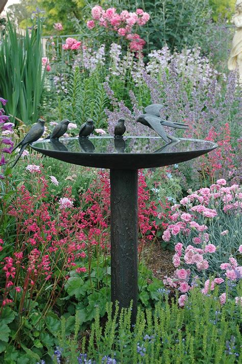 25 best ideas about garden sculptures on pinterest