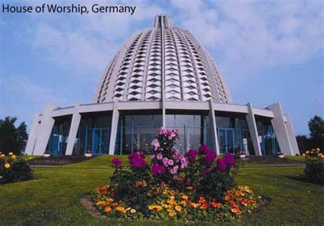 bahá í house of worship baha i house of worship the lotus temple ghumakkar inspiring travel experiences