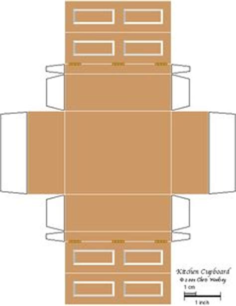3d paper doll template 1000 images about 3d paper doll furniture toys