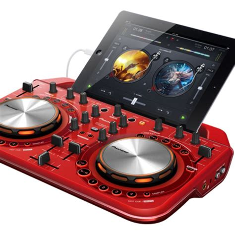 house music dj equipment 146 best dj maichlonizer images on pinterest dj
