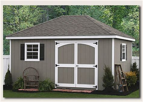 10x12 gambrel shed plans custom t shirts plan shed