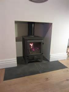 Slate Fireplace Slate Hearth A 1 Jpg 3000 215 4000 Interiors