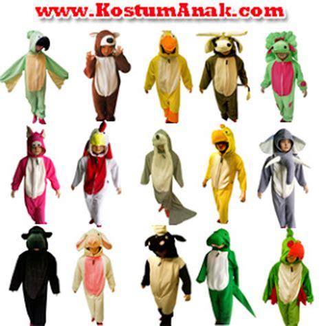 Od Jp Burung Hantu Hitam kostum binatang kostum binatang anak kostum binatang toko kostum binatang termurah