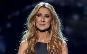 selin dion celine dion set to return to the stage in february after