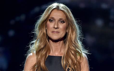 celine dion celine dion set to return to the stage in february after