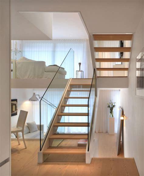 house 2 home flooring design studio scandinavian styled interiors brighten an elegant london home