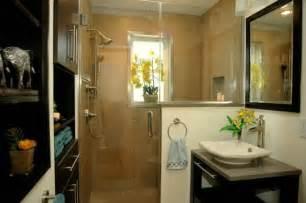 zen bathroom ideas zen bathroom with integrated cabinetry modern bathroom