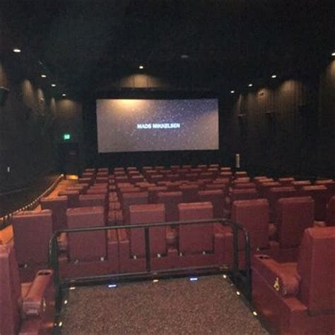 Theater With Recliners In Md by Amc Wheaton Mall 9 30 Photos 37 Reviews Cinema