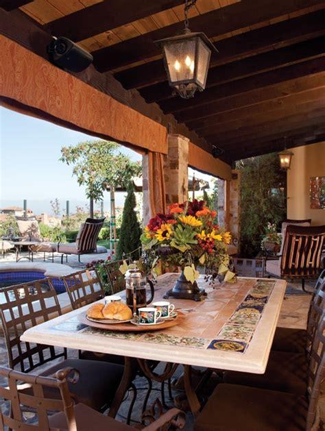 Italian Patio Design Best 25 Italian Patio Ideas Only On Italian Garden Lemon Tree Potted And Lemon