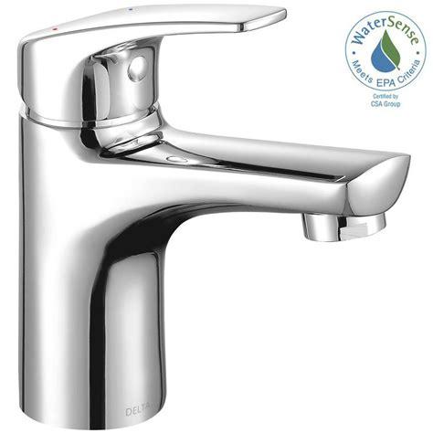 installing single hole kitchen faucet loccie better moen kleo single hole single handle mid arc bathroom