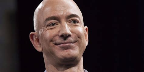 amazon ceo amazon ceo jeff bezos becomes richest man in the world