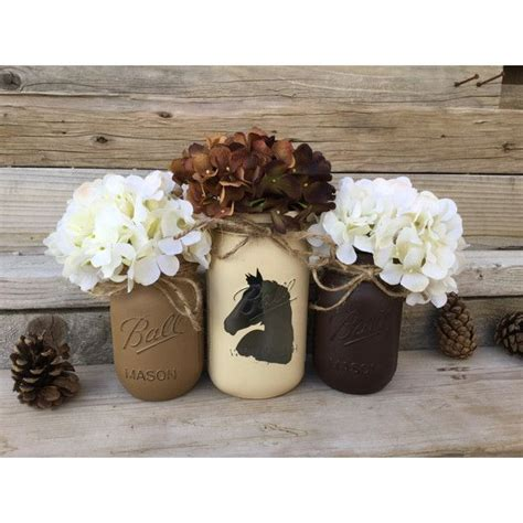 country western home decor 25 b 228 sta country western parties id 233 erna p 229 pinterest
