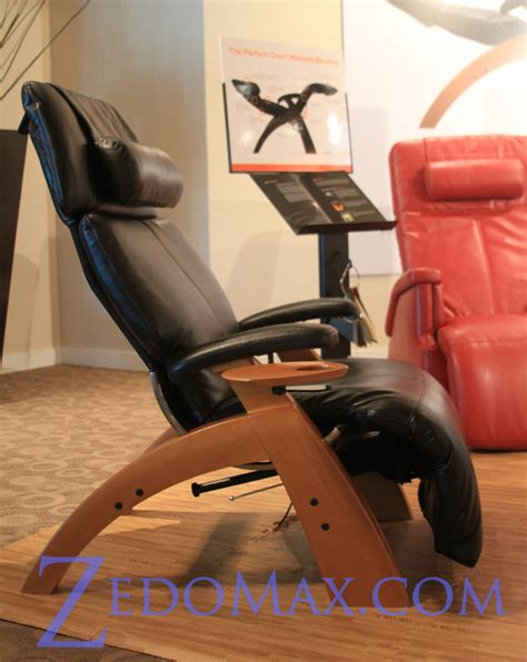 Zero Gravity Recliners Reviews by Best Zero Gravity Chair Recliner Review