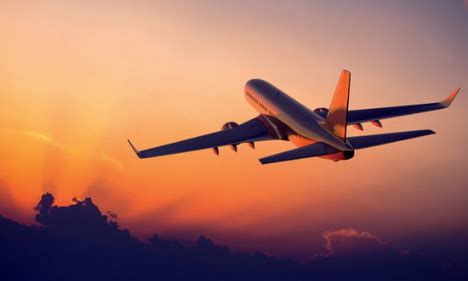 top   flight search engines  find cheapest