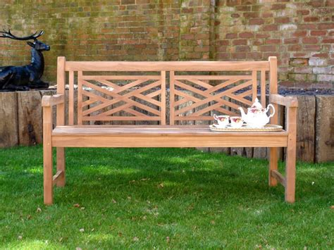 garden bench size how to build a shower teak bench the homy design