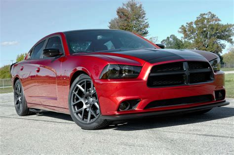 charger hellcat 2014 2014 dodge charger srt8 hellcat