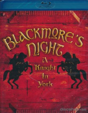 blackmores world of a in york blackmore s a in york