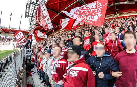 fotos vfl osnabrueck ultras regensburg