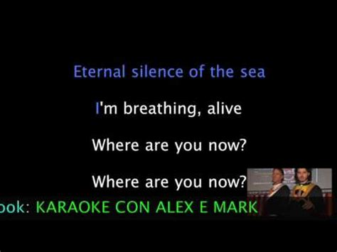 alan walker where are you now lyrics alan walker faded karaoke lower key hd hq best