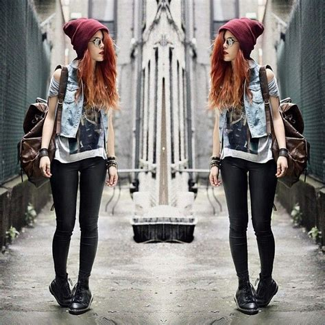edgy urban cool hair on pinterest 86 pins luanna perez urban chic outfit edgy but still sexy