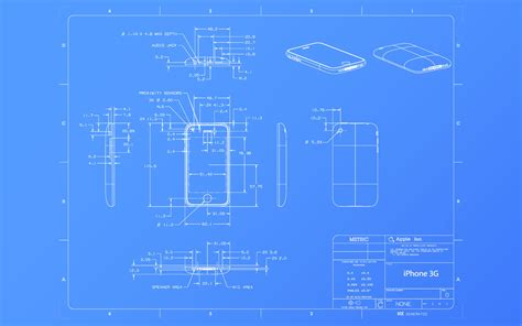 architecture blueprint wallpaper www pixshark com iphone 3g blueprint wallpaper