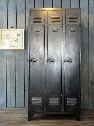 metal lockers for rooms these are identical to the ones we bought now i just need