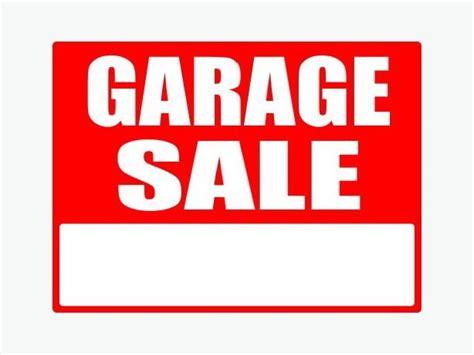 mobile garage sale garage sale crofton cowichan mobile