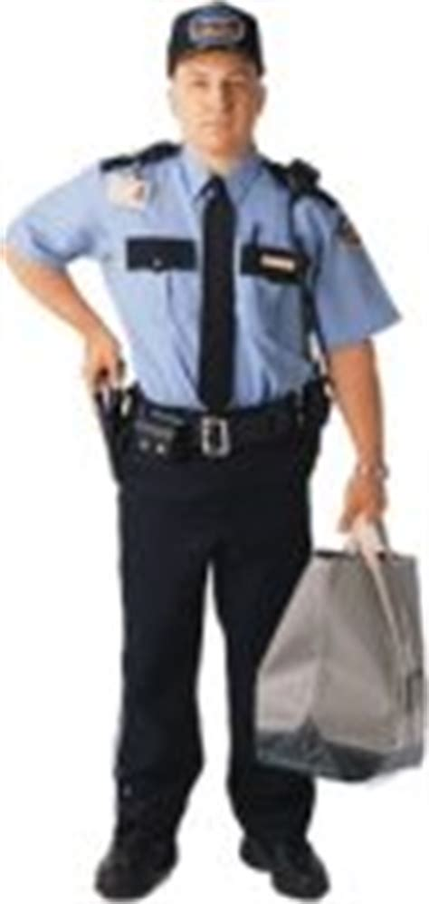 Brinks Security Guard by Brinks Images Search