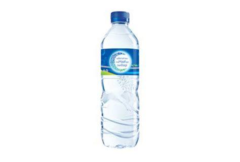 Kemasan Aqua Aqua Luncurkan Kemasan Khusus Edisi Ramadhan Berita