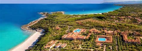 i giardini di cala ginepro prezzi i giardini di cala ginepro hotel resort orosei italia