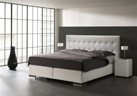 komplett schlafzimmer mit boxspringbett schlafzimmer mit boxspringbett komplett deutsche dekor