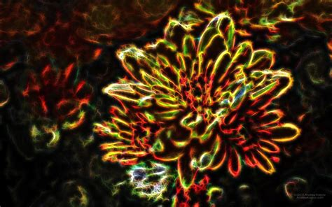 wallpaper seni digital latar belakang yang sederhana 1920x1200 wallpaper fantasi latar belakang dan wallpaper