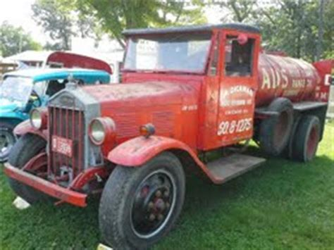 truck shows in indiana antique equipment in valparaiso indiana farmall cub