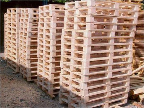 Pallet Kayu Ispm15 pallet kayu ispm 15 ispm ippc ispm 15 regulation