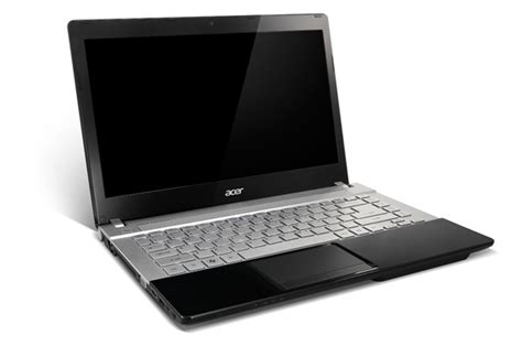 Laptop Acer V3 571g acer aspire v3 571g 6641 notebookcheck net external reviews