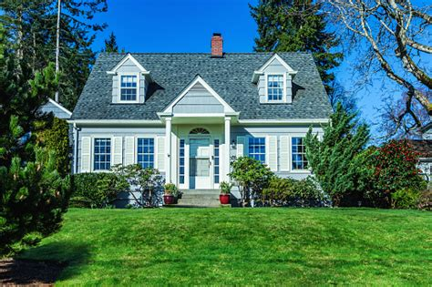 house images gallery house pictures images and stock photos istock