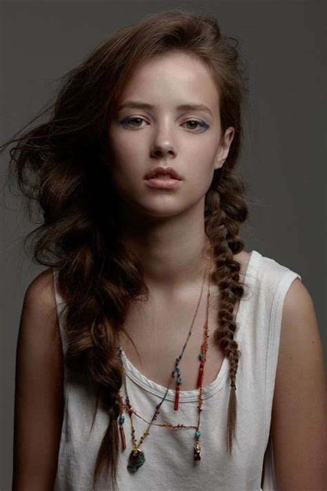 hairstyles school in new york 30 fabulous braided hairstyles 2018 from new york fashion