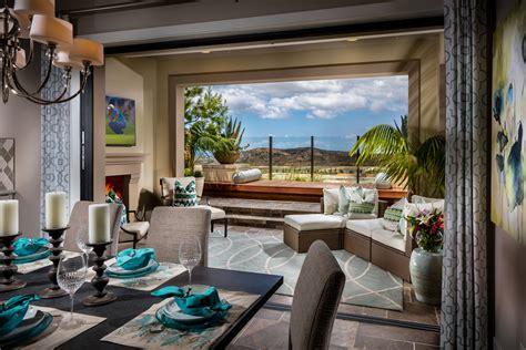 superior home design inc los angeles superior home design inc los angeles 100 superior home