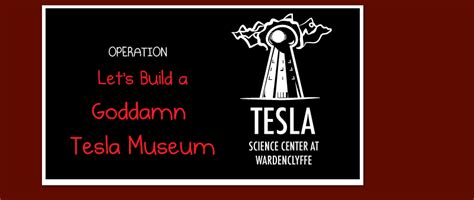 The Oatmeal Tesla Car Tesla Model S By The Oatmeal