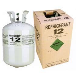 Refrigerant R11 refrigerante cfc gas cfc cfc refrigerante gas