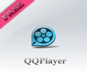 qq player full version free download 1000 images about free download all game song movies and