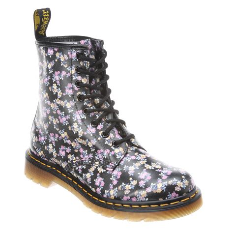 martens boots purchase like dr martens womens boots boot black mid calf