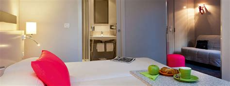 r駸ervation chambre d hotel r 233 servation chambre h 244 tel ibis styles hotel juan les pins