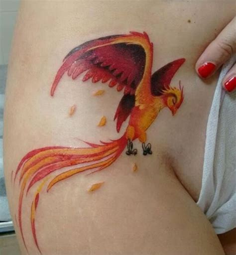 typical girl tattoo form 31 best images about on monarch