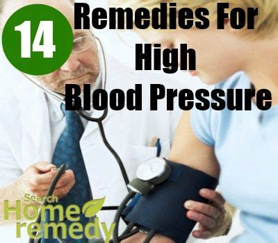 7 Home Remedies For High Blood Pressure by 31 Best Images About Highbp Remedies On