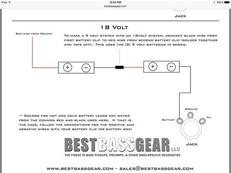 fender american deluxe jazz bass v wiring diagram