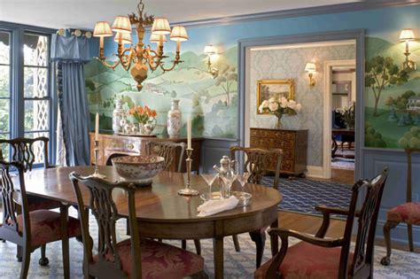 15 traditional dining room designs dining room designs