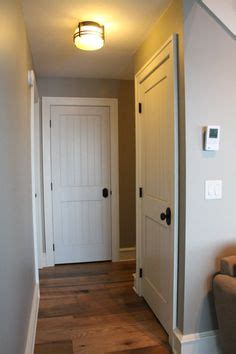 Cottage Style Interior Doors Miscellaneous On Pinterest Interior Doors Cottage Style And Woodwork