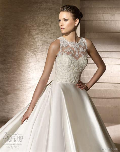 wedding dresses 2012 advance bridal collection