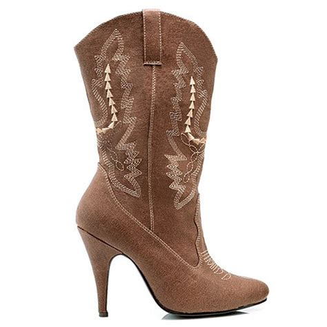 fashion trends womens cowboy boots